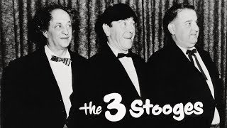 The Three Stooges Join the Hate Brexit Eight!