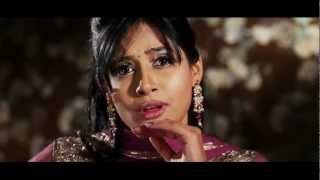 Jeet Hakam - Miss Pooja - Hazooriyaan - Goyal Music - Official Song HD