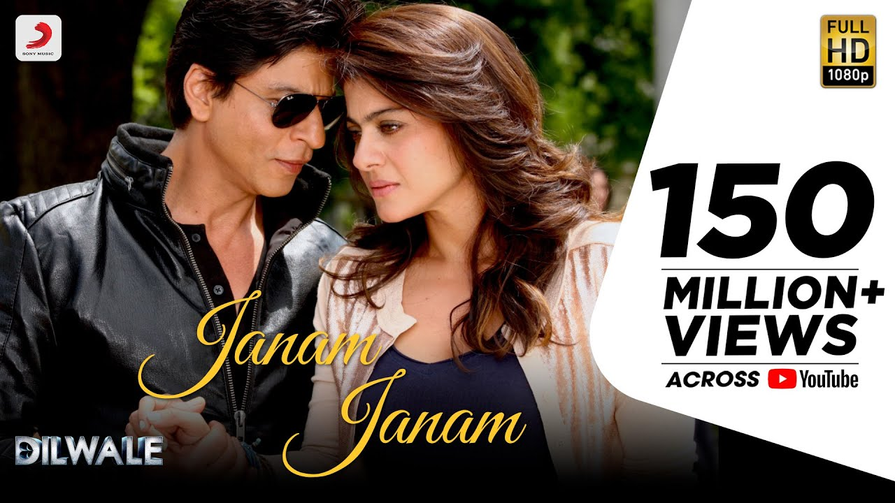 dilwale 2015 movie download torrent magnet