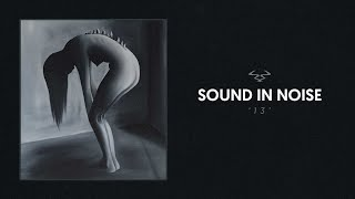 Sound In Noise - '13'
