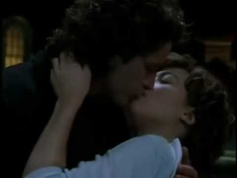 Dracula 2000 - The Judas Kiss