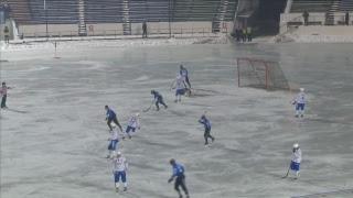 Прямая «Байкальская Энергия», Трансляция «Динамо». | смотреть видео прямые трансляции спортивных мат