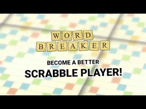 Word Breaker - Apps on Google Play