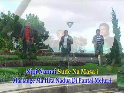 Memori Jembatan Barelang, voc:Perdana Trio