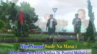 Video Memori Jembatan Barelang, voc:Perdana Trio download MP3, 3GP, MP4, WEBM, AVI, FLV Juli 2018