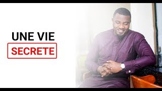 Repeat youtube video UNE VIE SECRETE 2 (fin), Film ghanéen, Film nigérian version française avec Prince OSEI