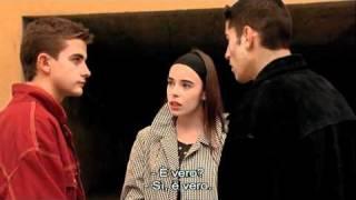 À toute vitesse - A tutta velocità - Trailer ufficiale italiano