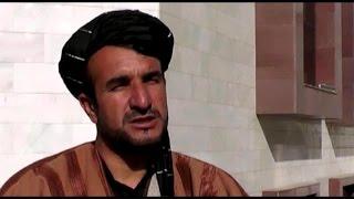 أخبار عالمية | برلمانيون أفغان: إيران تدعم طالبان وتتدخل في الشؤون الافغانية