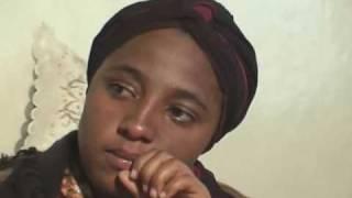 vuclip Drama Afaan Oromo  Qoraatti Gadameessaa part 8