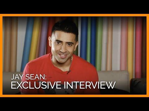 Hip-Hop Artist Jay Sean Chats With PETA