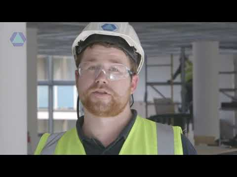 Apprentice Electrician - Construction Industry Federation