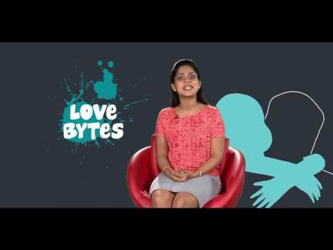 Love Bytes - June 10 - Promo