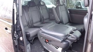 Как купить авто в Германии, обзор  Mercedes-Benz Viano Lang Рестайлинг 2010г.(, 2015-02-12T09:06:30.000Z)
