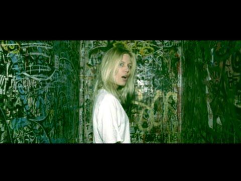 Ex Cops - Black Soap (Official Music Video)