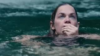 Karanlık Nehir Gerilim Dram Romantik Filmi Full İzle Türkçe Dublaj İzle