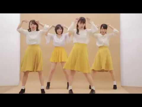 【星野源】恋ダンス 踊って編集してみた【逃げ恥】
