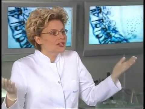 Миома матки - лечение, операция, симптомы, размеры миомы в