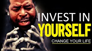 Les Brown - THE GREATEST ADVICE EVER TOLD | Powerful Motivational Video 2021