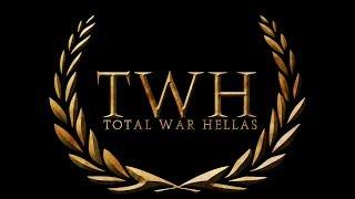 Total War Hellas M.E.P Unit Pack Trailer { Total War: Rome 2 }
