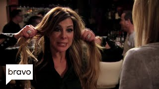 RHONJ: Season 8 Official First Look - Premiering Wed October 4 at 9/8c | Bravo
