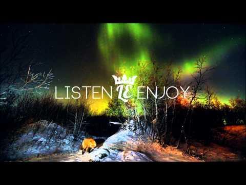 Gangways - Vapor Rub (LASERS Remix)