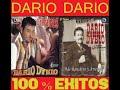 DARIO DARIO 100% EXITOS (DJ FRANKLINFOX)