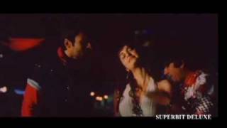 Ye Dooriyan Mit Jaayengi   Kal kisne Dekha   Title Track (Romantic Version)   SHAAN