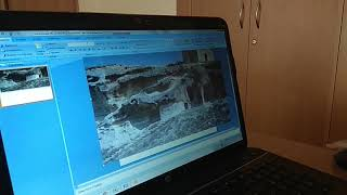 Использование ИКТ в начальной школе
