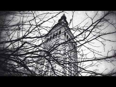 Luce e arte – un legame indissolubile (Alessandro Farini) from YouTube · Duration:  1 hour 45 minutes 27 seconds
