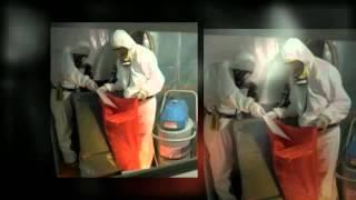 asbestos removal atlanta