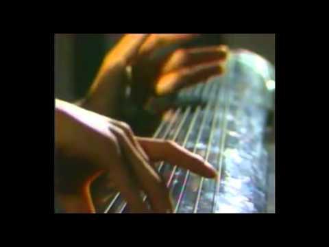 Vintage Shanghai Chinese Orchestra《民乐浅赏·上海民族乐团演奏纪录之三》 Part III