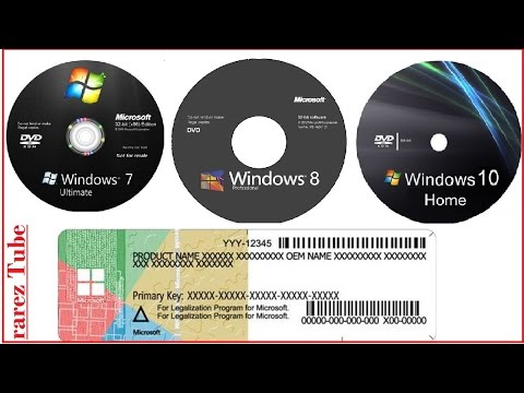 HOW TO PURCHASE MICROSOFT  WINDOWS  OPERATING SYSTEM LICENSE KEY AT VERY CHEAP PRICE