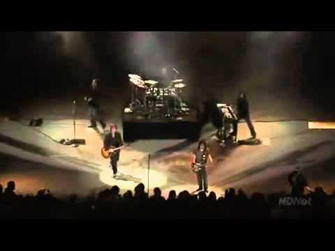 Goo Goo Dolls - January Friend (Red Rocks) mp3