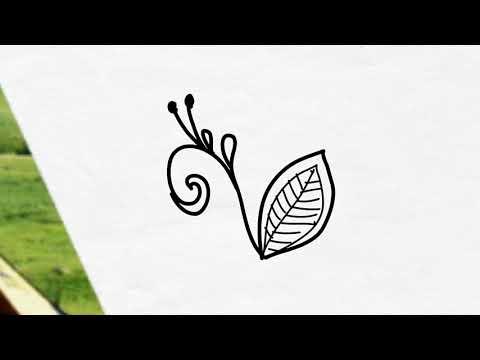 Threesixty Skatepunk-Menghilang dan Berarti (Unofficial Video)
