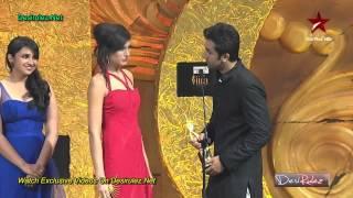 vuclip Best Hot Jodi IIFA 2012 Ranbir Kapoor & Narigs