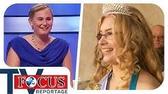 Wahl der deutschen Weinkönigin - Mehr als nur ein Titel | Focus TV Reportage