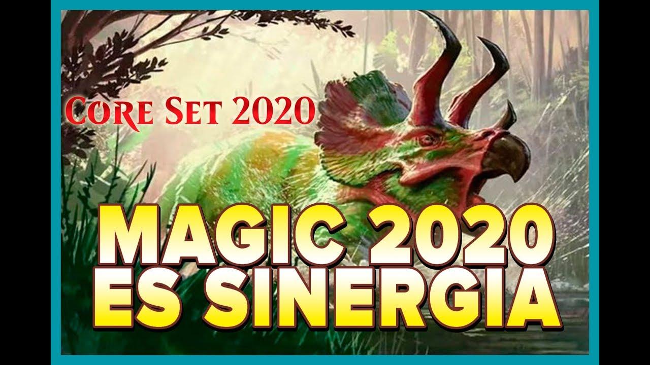 Sky Dancer   Magic Mythic Core Set 2020 MTG  Mu Yanling