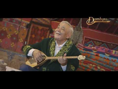 """Бейісхан Бекбаев - """"Есіңде барма жас күнің"""" А. Құнанбаев"""