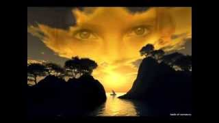 �������� ���� Viktor Lebedev - Lanfren Lanfra (Spirit And Destiny Classic Trance Remix) ������