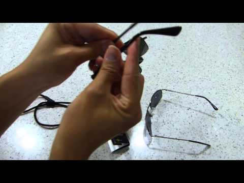 Croakies Terra Cord Max Eyewear Retainer - Product Review