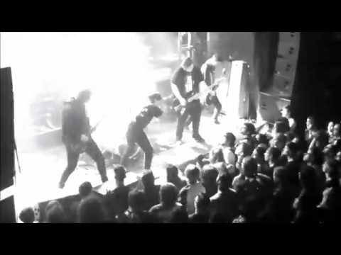 Out Of My League - Live Toronto - Mod Club