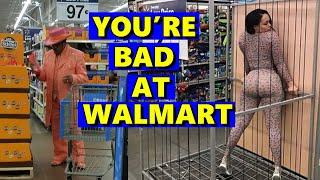 you-re-bad-at-walmart-24