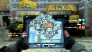 ¡Regresamos a BO2, Topandome a Masters! - Liga HP Yemen