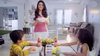 MIRROR MODEL AND FILM CASTING COMPANY PVT LTD-HAPPY JAM TVC Thumbnail