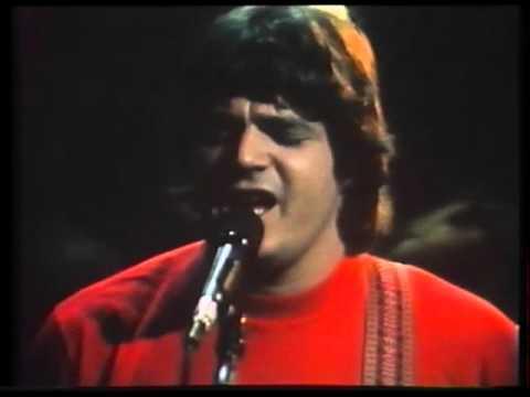 Steve Miller Band - Rockin' Me Baby (1976)