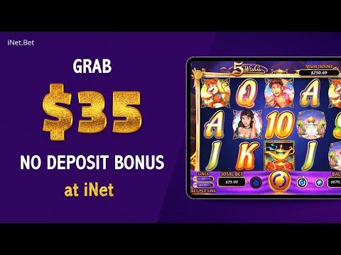 https://bonus.express/bonuspost/playnow/casino-bonus/casino-bonus-bagging.jpg