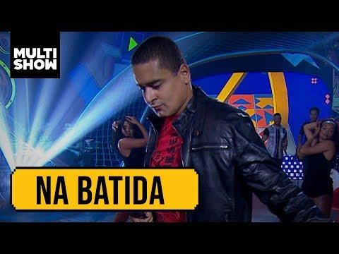 Na Batida  Xanddy  Anitta Entrou No Grupo