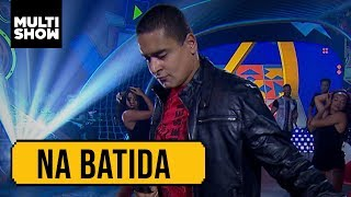 Baixar Na Batida | Xanddy | Anitta Entrou No Grupo