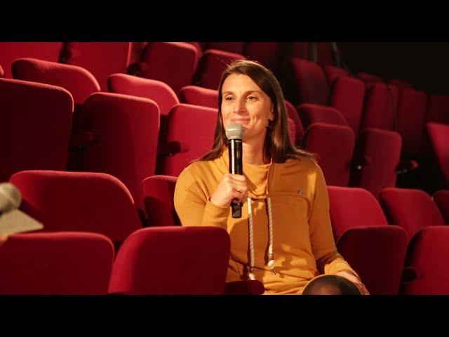 itv Marion Reveillet (CEN) -