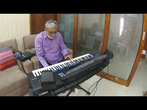 Yeh Shaam Mastani Instrumental